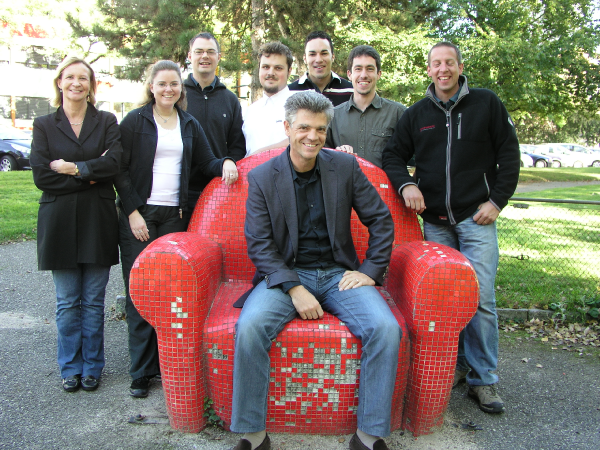group-2010
