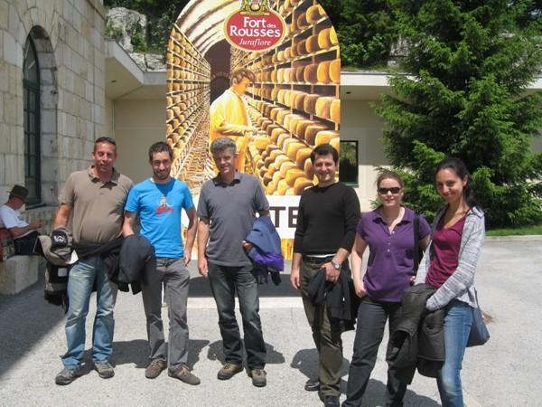 group-2011