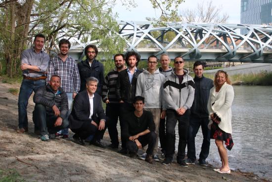 group-2015